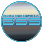 Business Smart Software LLC